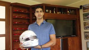 Juan-Manuel-Correa-regreso-pistas-F3