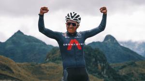Richard-Carapaz-Ineos-Volta-Catalunya-TourdeFrancia