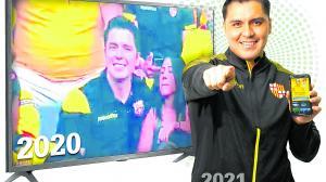 Imagen mancito