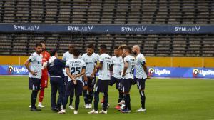 Universidad-Católica-regreso-Copa-Libertadores