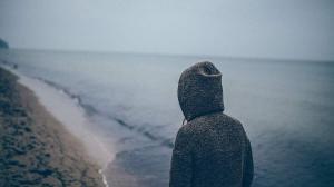 soledad 1