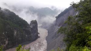 rio coca