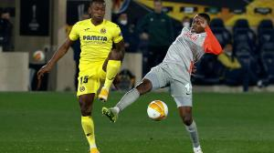 Pervis-Estupiñán-Villarreal-Europa-League