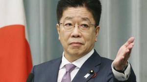 Funcionarios del gobierno japonés piden que ya no se hagan este tipo de pruebas para covid-19.