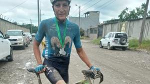 Ciclismo-MovistarTeamEcuador-competencias