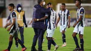 Universidad-Católica-Santiago-Escobar-Copa-Libertadores