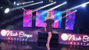 Nicole Clerque