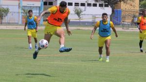 Ayacucho-Quito-Copa-Libertadores