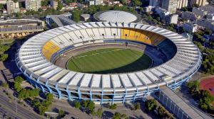Estadio-Maracaná-Pelé-nombre-homenaje