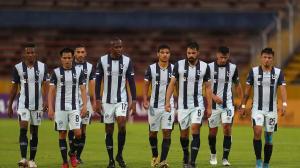 Universidad-Católica-Copa-Libertadores-Libertad
