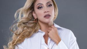 Angela Orellana