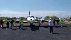 avioneta-galapagos