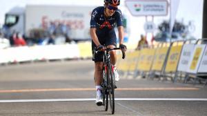 Richard-Carapaz-VoltaCatalunya-ciclismo