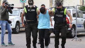 Miguel Parraga-Rueda  (33151718)
