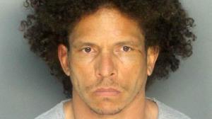 liex Santiesteban fue detenido de madrugada cerca del centro de Miami