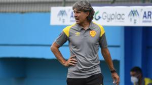 Héctor-Bidoglio-entrenador-Aucas