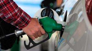 Todos los días puedes ganar tarjetas de recarga de gasolina o diésel.