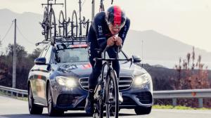Richard-Carapaz-VueltaPaísVasco-ciclismo