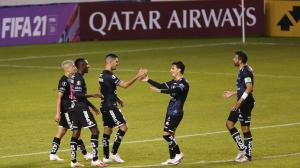 IndependientedelValle-Copa-Libertadores