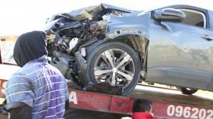 Accidente de transito (33184969)