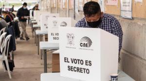 murcia elecciones ecuatorianos