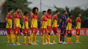 Aucas-Barcelona-LigaPro
