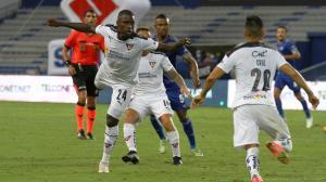 LigadeQuito-Pablo-Repetto-LigaPro-Copa-Libertadores