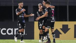 IndependientedelValle-Copa-Libertadores-Gremio