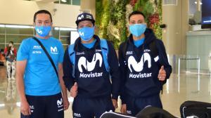 Movistar-Team-Ecuador-ciclismo-Vuelta-Colombia