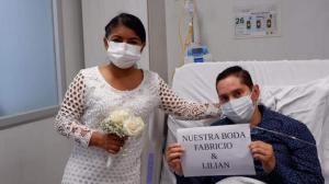 boda 11