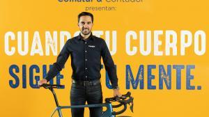 Alberto-Contador-ciclismo-Richard-Carapaz