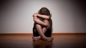 trastornos-emociones-
