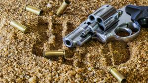firearm-409252_960_720