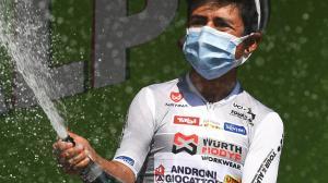 Alexander-Cepeda-TourdelosAlpes-ciclismo