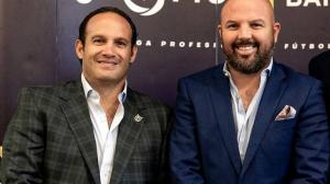 Francisco-Egas-Miguel-Loor-FEF-LigaPro