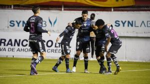 IndependientedelValle-Copa-Libertadores-Universitario