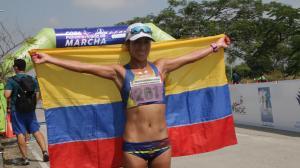 Copa-Panamericana-marcha-Guayaquil