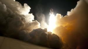 rocket-launch-67646_1280