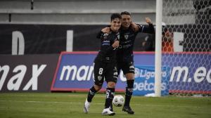 IndependientedelValle-LigadeQuito-LigaPro