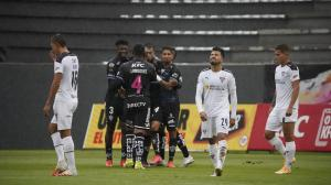 LigadeQuito-Pablo-Repetto-Copa-Libertadores