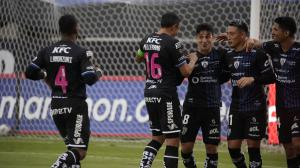 IndependientedelValle-Copa-Libertadores-Palmeiras