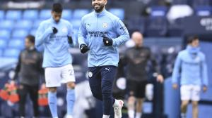 Manchester City vs Ch (33262395)