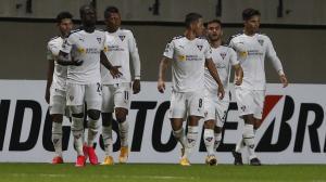 LigadeQuito-Esteban-Paz-final-Barcelona