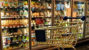Cada vez se hace más complicado adquirir productos.