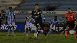 árbitros-polémicas-LigaPro-dirigentes