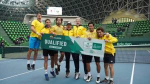 Ecuador-Copa-Davis-fase-final-España