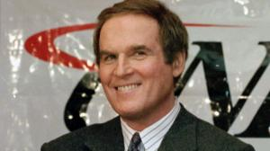 Charles Grodin muere a sus 86 años.