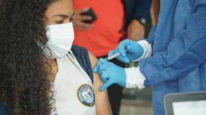 Vacunación-FEF-Guayaquil-City
