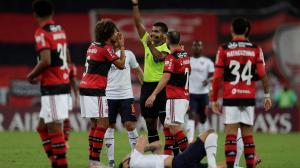 LigadeQuito-Copa-Libertadores-Flamengo
