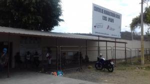 cárcel jipijapa